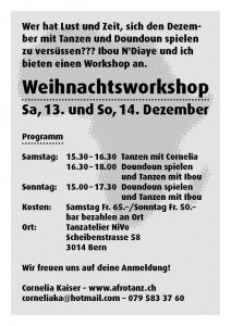 workshop_12.14